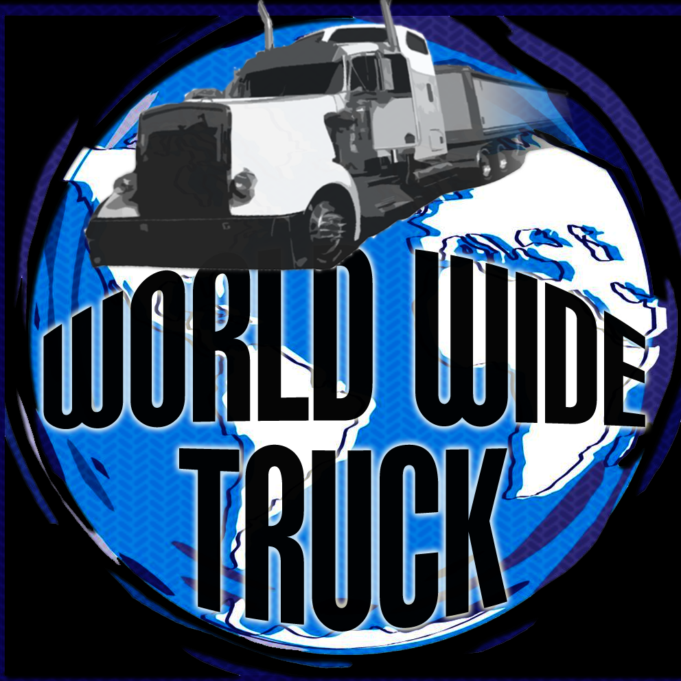 A Blast From The Past - A 2009 TruckGuysTV IPTV Exclusive | Blomeley